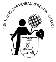 Obst- und Gartenbauverein Wolnzach